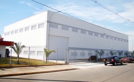 SRS do Brasil